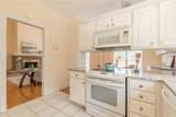4200 Herendeen Carter Drive - Photo 47