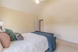 4200 Herendeen Carter Drive - Photo 52