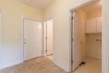 4200 Herendeen Carter Drive - Photo 57