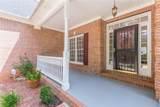 4200 Herendeen Carter Drive - Photo 8