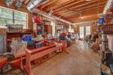 4081 East Fairview Road - Photo 53