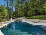 801 Conway Drive - Photo 27