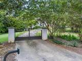 801 Conway Drive - Photo 4