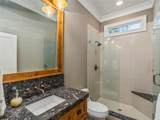 801 Conway Drive - Photo 45