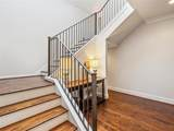 801 Conway Drive - Photo 46