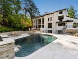 801 Conway Drive - Photo 47