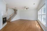 1626 Ivy Spring Drive - Photo 12