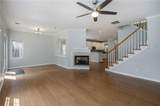 1626 Ivy Spring Drive - Photo 13