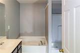 2270 Leicester Way - Photo 11