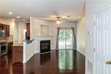2270 Leicester Way - Photo 5