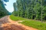 0 Montgomery Road - Photo 4