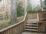 924 Castle Falls Drive - Photo 24