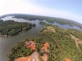 55 Pine Ridge Way - Photo 10