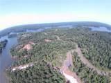 55 Pine Ridge Way - Photo 14
