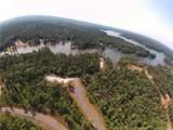 55 Pine Ridge Way - Photo 15