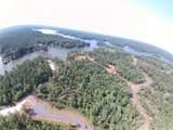 55 Pine Ridge Way - Photo 16