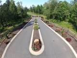 55 Pine Ridge Way - Photo 2