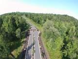 55 Pine Ridge Way - Photo 4