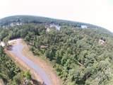 55 Pine Ridge Way - Photo 6