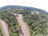 55 Pine Ridge Way - Photo 7