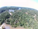 55 Pine Ridge Way - Photo 8