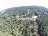 55 Pine Ridge Way - Photo 9