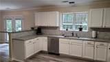5855 Woodstone Drive - Photo 16