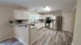 5855 Woodstone Drive - Photo 17