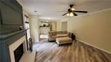 5855 Woodstone Drive - Photo 64