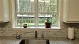 5855 Woodstone Drive - Photo 66