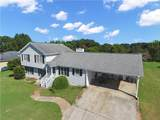 4218 Leafview Drive - Photo 3