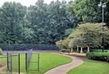 3200 Seven Pines Court - Photo 22