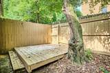 3200 Seven Pines Court - Photo 24