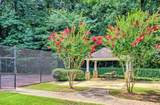 3200 Seven Pines Court - Photo 27
