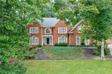 1943 River Forest Drive - Photo 1