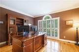1943 River Forest Drive - Photo 10