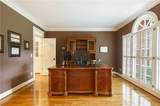 1943 River Forest Drive - Photo 11