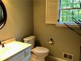 1943 River Forest Drive - Photo 13