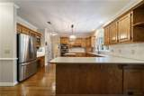 1943 River Forest Drive - Photo 14
