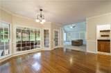 1943 River Forest Drive - Photo 23