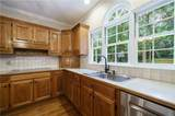 1943 River Forest Drive - Photo 24