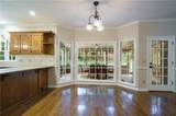 1943 River Forest Drive - Photo 27