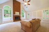 1943 River Forest Drive - Photo 31