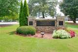 2509 Traditions Way - Photo 12