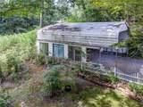 951 Greybrook Drive - Photo 82
