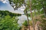 143 Woodpecker Way - Photo 3