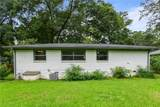 3504 Misty Valley Road - Photo 25