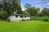 3504 Misty Valley Road - Photo 26