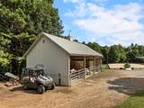 2355 Saddlesprings Drive - Photo 134