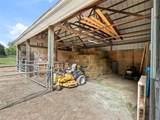 2355 Saddlesprings Drive - Photo 135